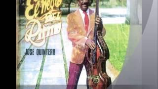JOSE QUINTERO--CAMINA Y VEN