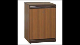 купить мини холодильник в интернет магазине