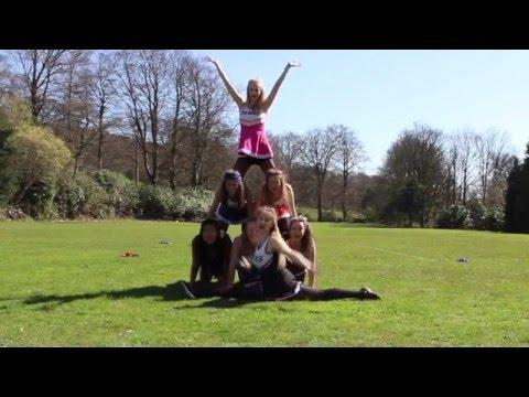 Windermere School Class 2016 Leavers Video