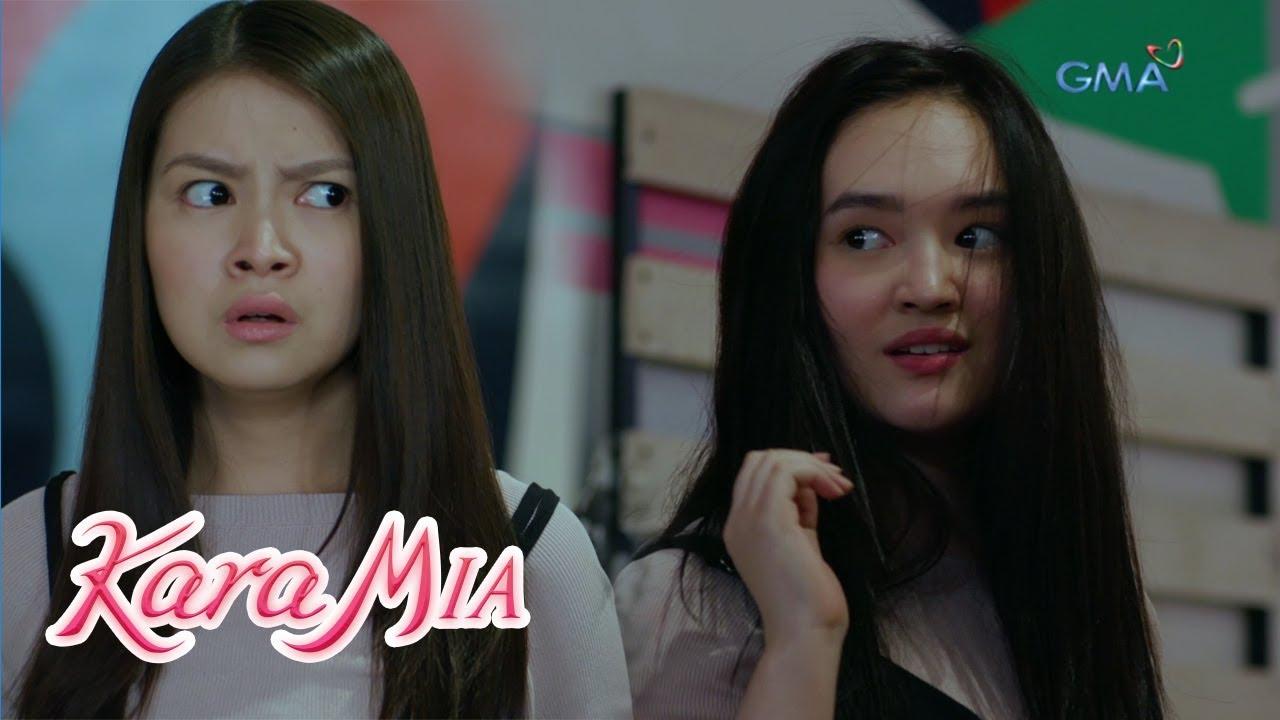 Download Kara Mia: Nasa harap na si Mia! | Episode 39