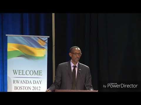 Perezida Kagame yakundaga indirimbo za Kizito Mihigo