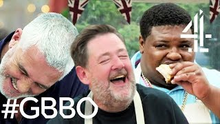 """What Is It?"" Big Narstie Completely IGNORES the Rules! 