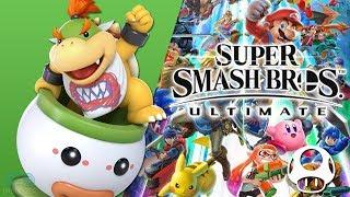 Baixar Delfino Plaza (Super Mario Sunshine) [New Remix] - Super Smash Bros. Ultimate Soundtrack