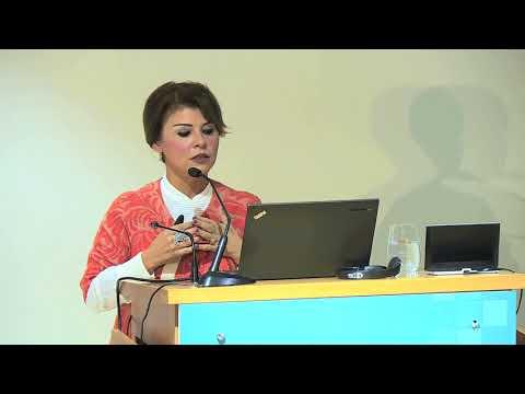 Social Media in the Gulf Crisis II -Gulf Studies Forum 4