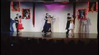 Tango Tango Atlantico