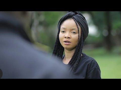 Download Sabuwar Waka (RUWAN ZUMA) Best Hausa Song Original Video 2020# Ft Maryam Kk