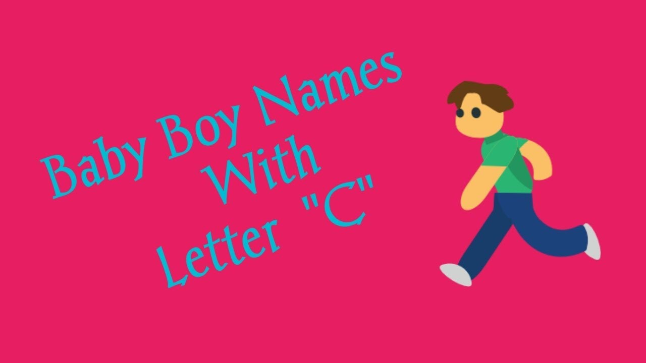 Cartoon Characters That Start With R : Cartoon characters starting with letter c