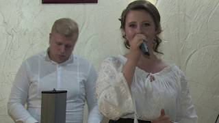 Formatia Rezident Suceava 2017