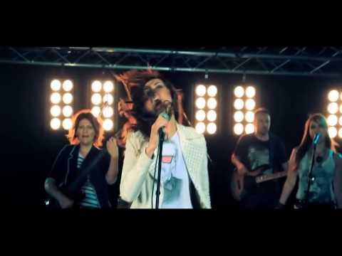 preview Aleksandra Radovic - Cuvaj moje srce from youtube