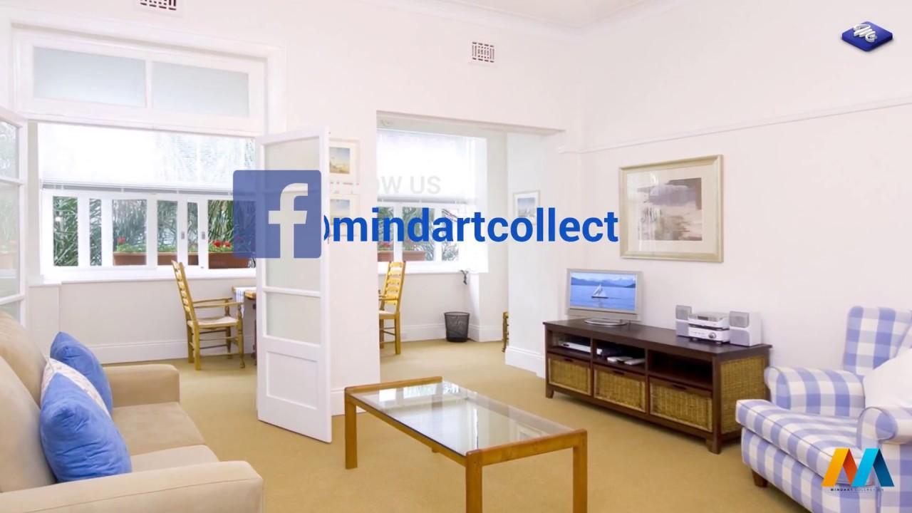 Interior Design Idea| Beautiful House Design |Creative Idea Mix ...