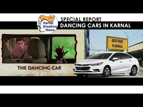 Karnal Me Bad Rahi Romance Wali Z Black Dancing Cars Watch & Share Operation Romance Car Live Video