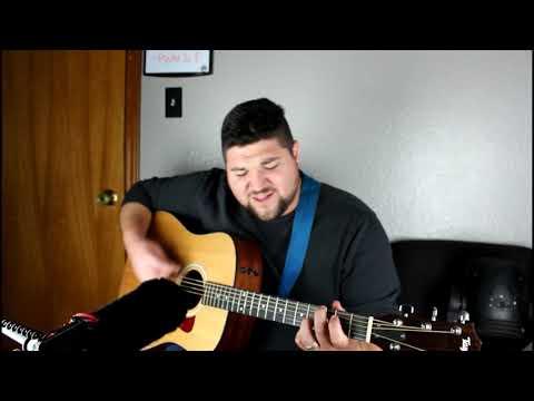 Heaven Come - Brian Toole (ORIGINAL SONG)
