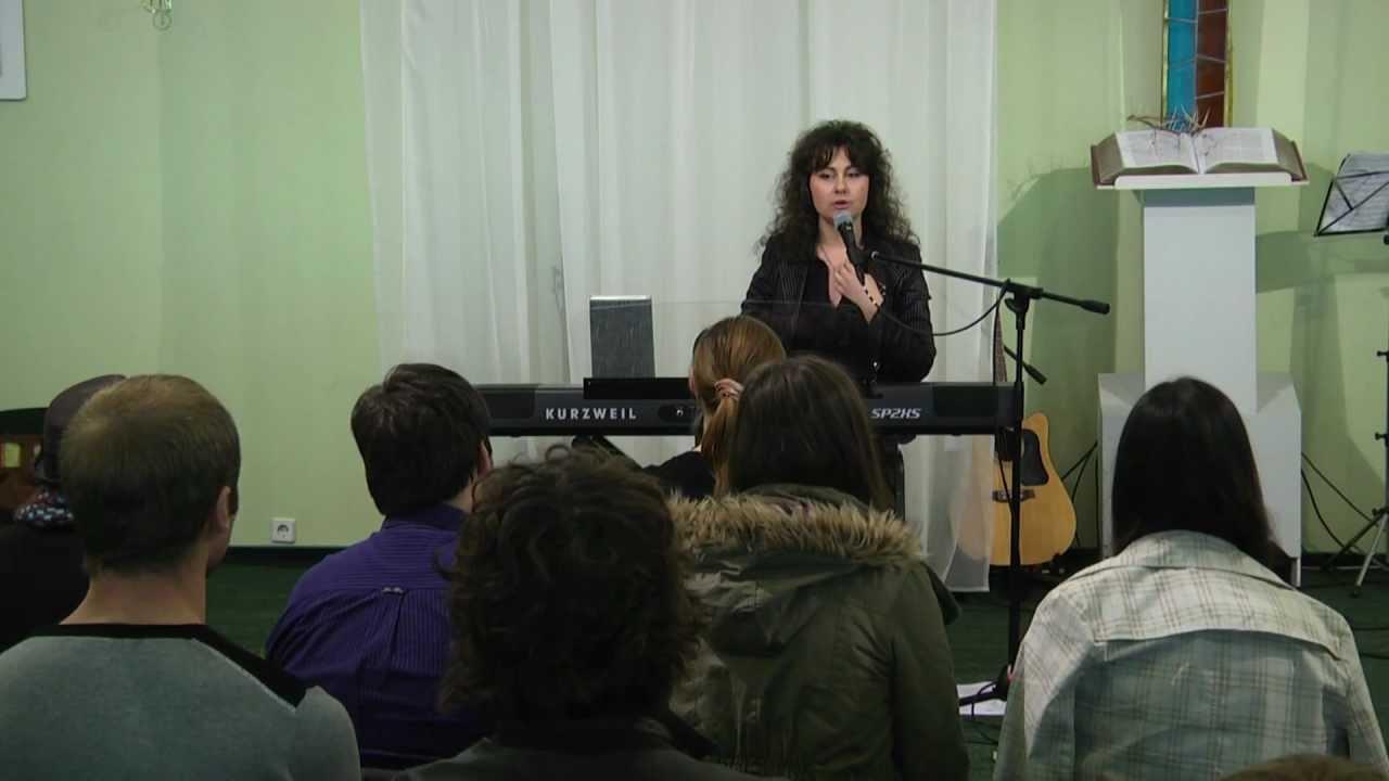 Цуканова мастер классы по вокалу