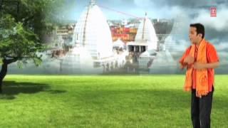 Jai Ho Jai Ho Baijnath Kanwar Song By Sandeep Kapoor I Bhole Ki Booti (Kanwariye Maare Thumke)