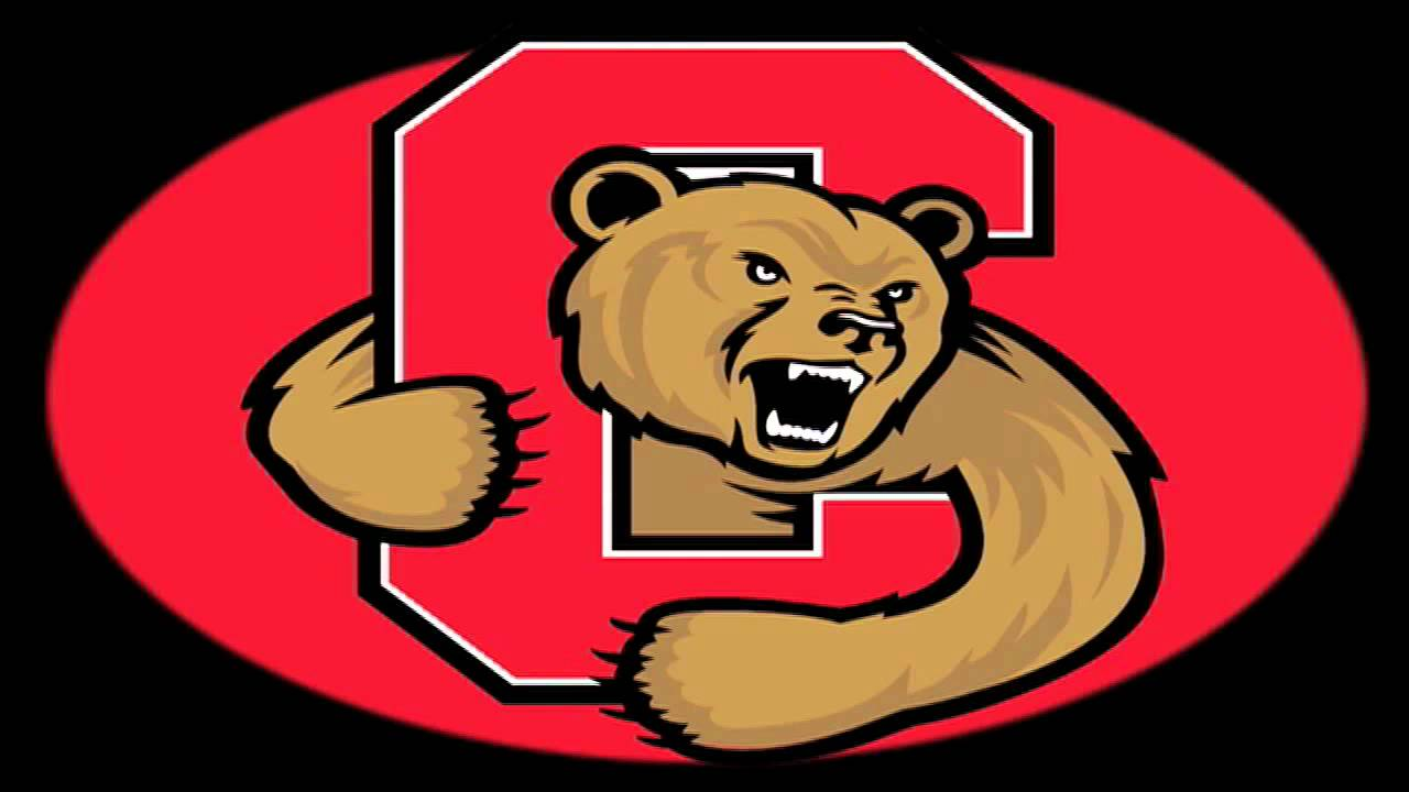 Cornell University Big Red Fight Song - YouTube