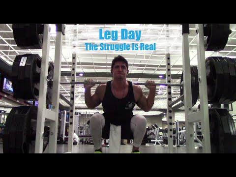 leg-day---full-workout
