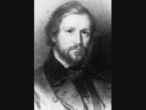 Charles Valentin Alkan - Toccatina Op.75 - HUSEYIN SERMET