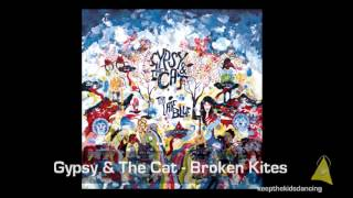 Play Broken Kites