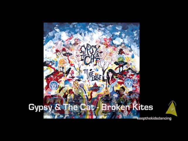 gypsy-the-cat-broken-kites-keepthekidsdancing12