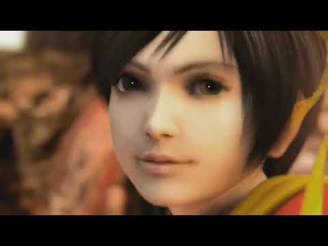 Top 10 Fighting Games For PS3 Xbox 360