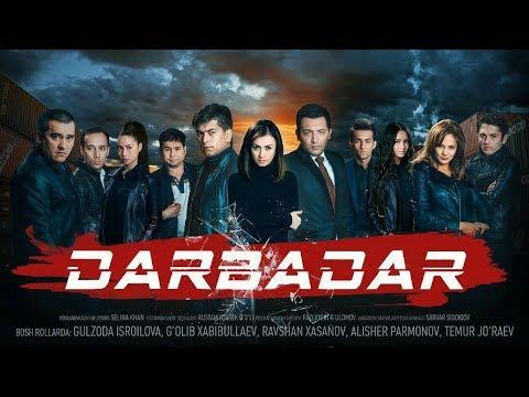 Узбекские Фильмы на - Узбек Кино