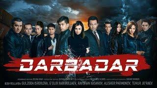 Darbadar (uzbek kino) | Дарбадар (узбек кино)