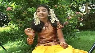 Duravastha