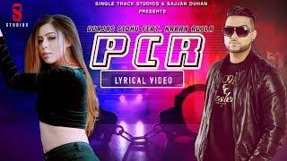 Pcr song download punjabi karan aujla