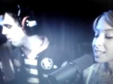 Green Day - ¡Cuatro! - Nightlife (Feat. Lady Cobra)