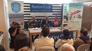 fantiniclub it testimonials 091