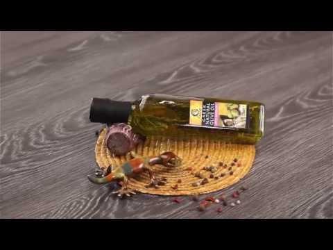Оливковое масло. Полезные и целебные (лечебные) свойства