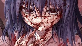 [My] Top 10 Horror Anime