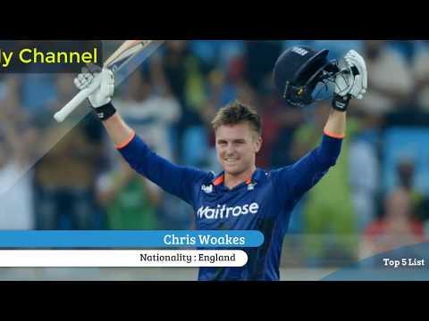 IPL 2018 | Top 5 Most Expensive Player of Royal Challengers Bangalore | RCB | Virat Kohli
