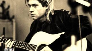 Nirvana - In bloom (acoustic)