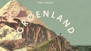 Groenland - The Old Ways