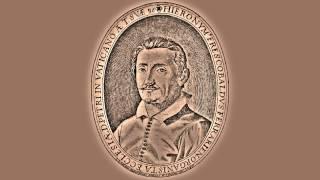 Girolamo Frescobaldi - Messa della Domenica (I. Toccata avanti la Messa) (Luca Massaglia, organ)