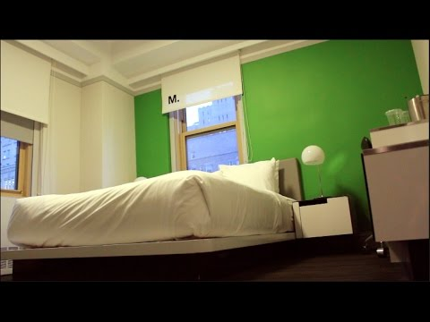 As You Stay - Anytime Hotel Booking