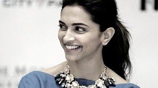 Deepika Padukone's advice to Katrina Kaif