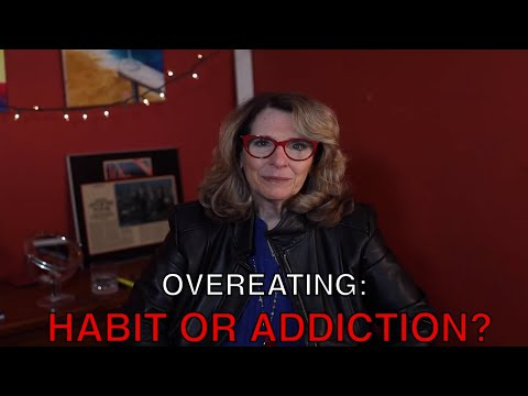 overeating:-habit,-or-addiction?