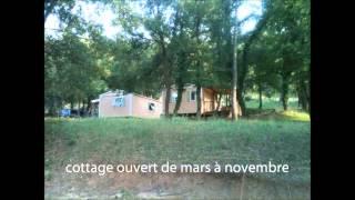 toucan vacances  Camping  Pinède Provence 422
