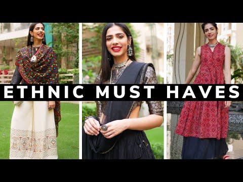10-ethnic-wardrobe-essentials