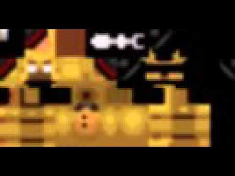 Скин Скачать На Майнкрафт 5 Ночей С Фредди - фото 10