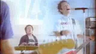 PENPALS - ラヴソング
