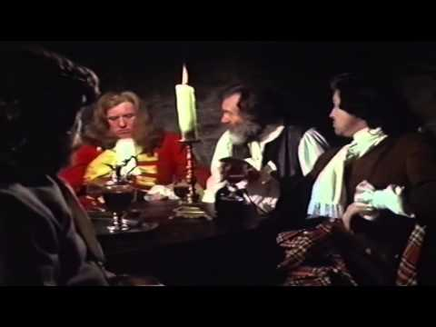 The Massacre of Glencoe (Full Movie) HD