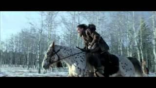 NGƯỜI VỀ TỪ CÕI CHẾT - Leonardo DiCaprio trở lại  - 20th Century Fox VN