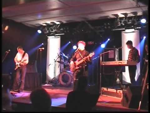 Oud Sesam 2002