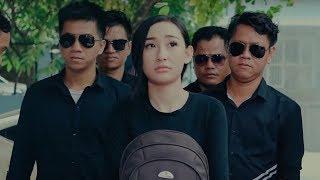 Phim Hài 2019 Anh Trai - Bảo Chung, Hiếu Hiền, Lê Trọng Hiếu, Jason Vũ, Bi Thỏ - Hài Việt Chọn Lọc