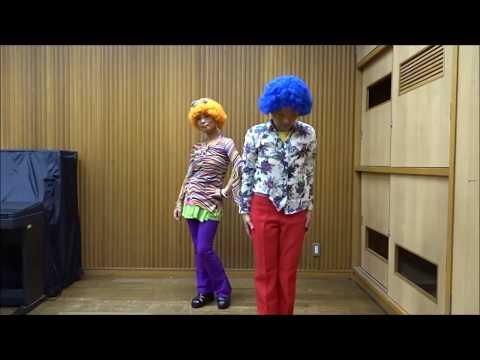 CHIKOさんの投稿動画