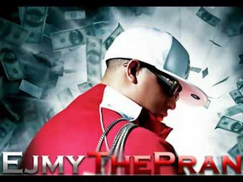 Hector El Father Perdoname Descargar Download