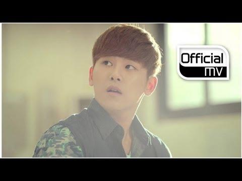 [MV] ZIA(지아)&LEE HAE RI(이해리)(of DAVICHI(다비치)) _ If You Loved Me(사랑했었다면)